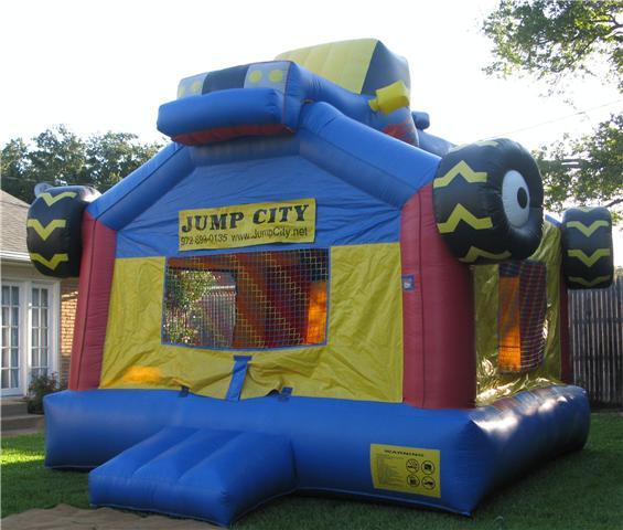 Inflatable Slide Rental Prices: Water Slide For Rent Prices, Water Slides Flower Mound
