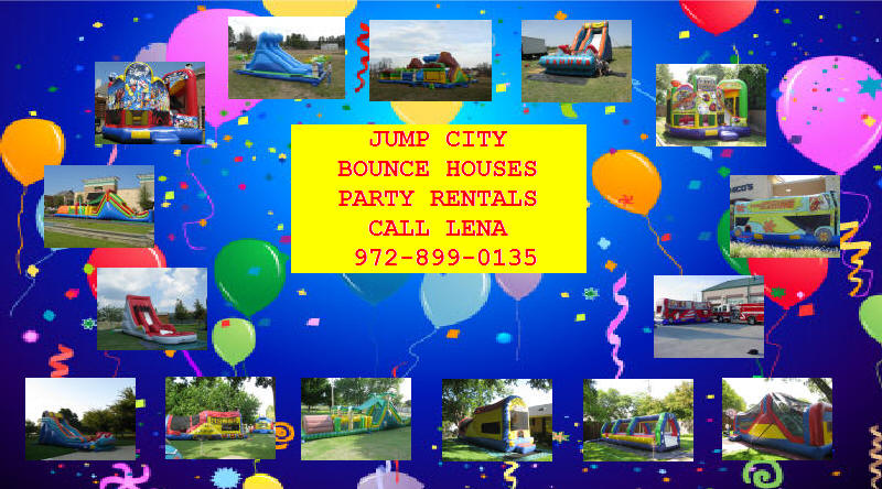 bounce houses for rent irving tx bounce house rentals irving
